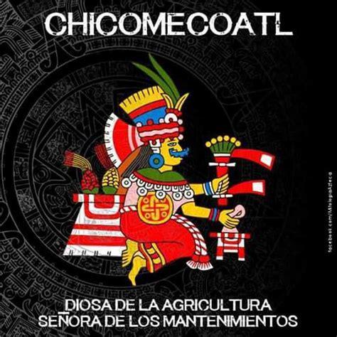 imagenes de los aztecas de los dioses las 25 mejores ideas sobre dioses aztecas en pinterest