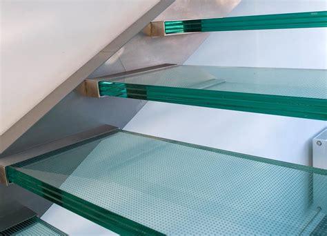 vsg glas terrassenüberdachung vsg tvg glasraum glas f 252 r den ladenbau und innenausbau