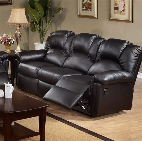 motion sofas recliners motion sofas recliners world style leather motion sofa