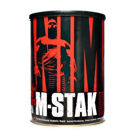 m stak supplement animal stak vs m stak supplement reviews comparison hub