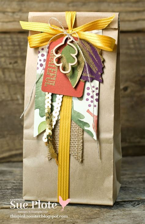 Paper Bag Ideas - 170 best paper bag decoration ideas images on