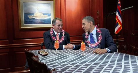 president obama s vacation home in hawaii wasn t available vacation time democratic underground