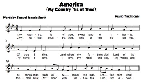 beth s music notes flash cards the beautiful sound of american folk songs beth s notes