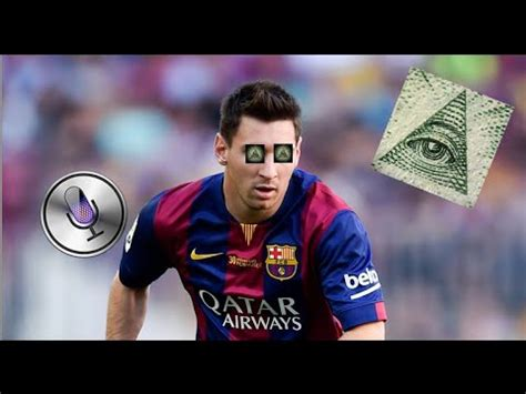 messi illuminati siritheories lionel messi is the illuminati