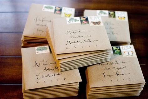 putting wedding invitations in envelopes everything you need to about printable wedding invites