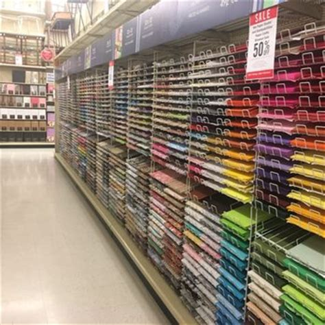 Hobby Lobby Craft Paper - hobby lobby supplies 7986 us hwy 64 tn