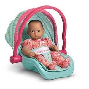 Baby doll car seat ebay