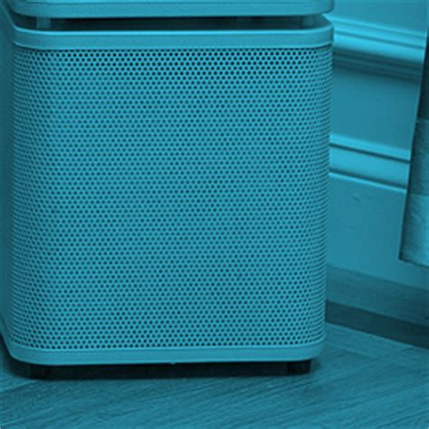 the best air purifier reviews ratings air purifier ratings