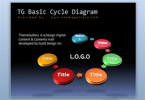 themegallery powerpoint free download access hundreds of free ppt templates in ms powerpoint 2010