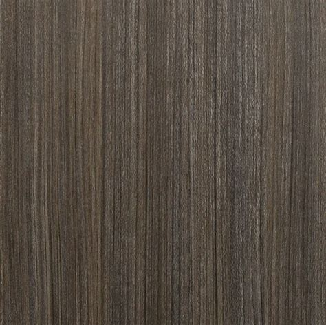 takase teak melamine cabinet color cabinet selections