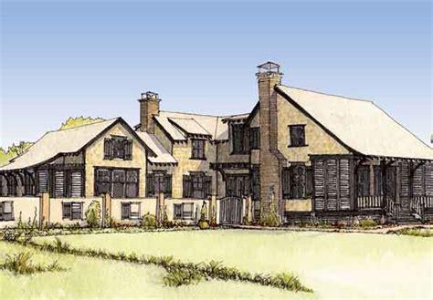 port royal coastal cottage allison ramsey architects port royal coastal cottage allison ramsey architects