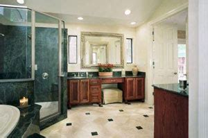 virginia home improvements remodeling contractor