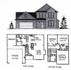 simple 2 story house plans simple 2 story house floor plans home decor ideas