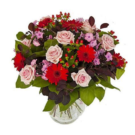 de laares bloemen es prijs sweet symphony vanaf 19 95 123bloemenbestellen nl