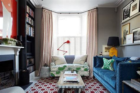 design ideas victorian terrace modern interior design for the classic london terrace