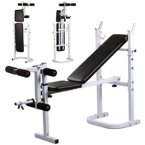 top rated weight benches 25 best ideas about weight benches on pinterest beach