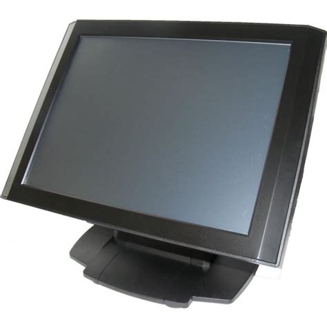 Monitor Touch Screen 15 15 inch touchscreen monitor puritron pm150 prt