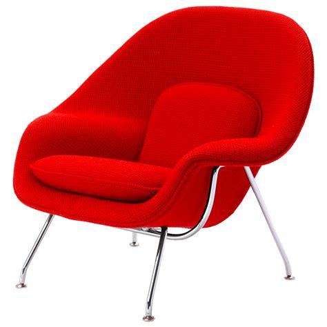 Knoll Chair by Knoll Saarinen Womb Chair Shop Knoll Saarinen Womb Chairs