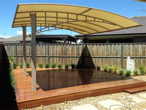 Shade Structures For Patios Pergolas Patios Amp Decks Pioneer Shade Structures