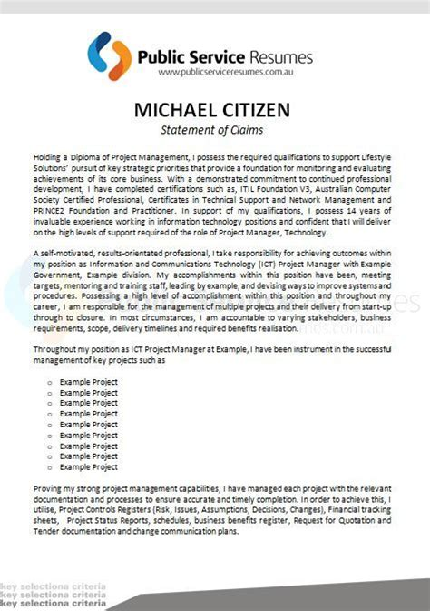 professional cv and cover letter writing service cv writing service