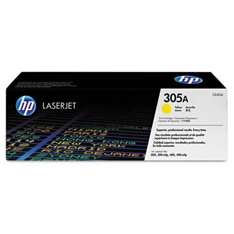 Toner Printer Hp Laserjet Pro 400 hp laserjet pro 400 color m475 toner cartridges black