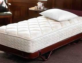 queen size pillow top bed queen size pillow top mattress topper decor ideasdecor ideas