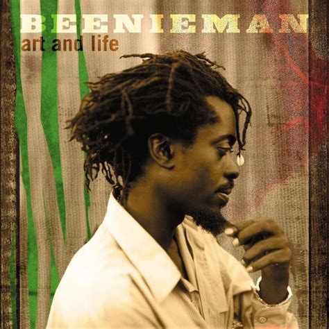 No Money Man Can Win My Love Lyrics - beenie man love me now lyrics genius lyrics