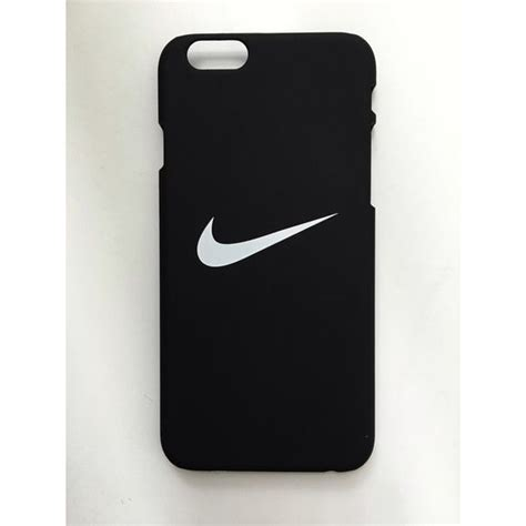 Vztec Transparant Plastic For Smartphone Limited best 25 iphone 6 cases ideas on phone cases