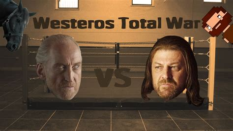 a game of thrones toilet warfare youtube game of thrones stark vs lannister medieval total war mod