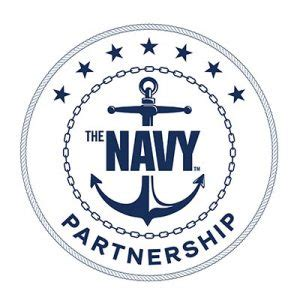 thousands of ideas about navy thousands of ideas about navy 28 images 25 best ideas