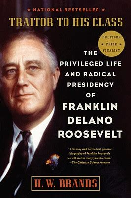 franklin d roosevelt a political thorndike press large print biographies and memoirs books 301 moved permanently