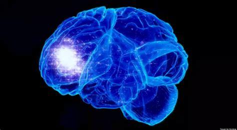 study shows how prayer meditation affect brain activity
