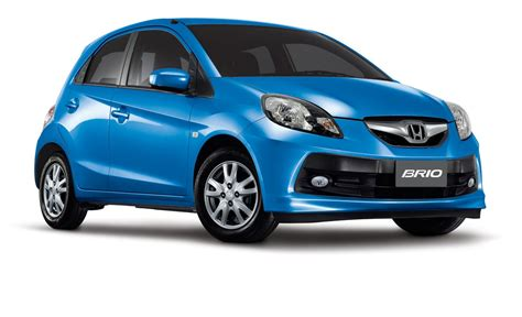 honda brio in india honda brio diesel launch date price in india mileage