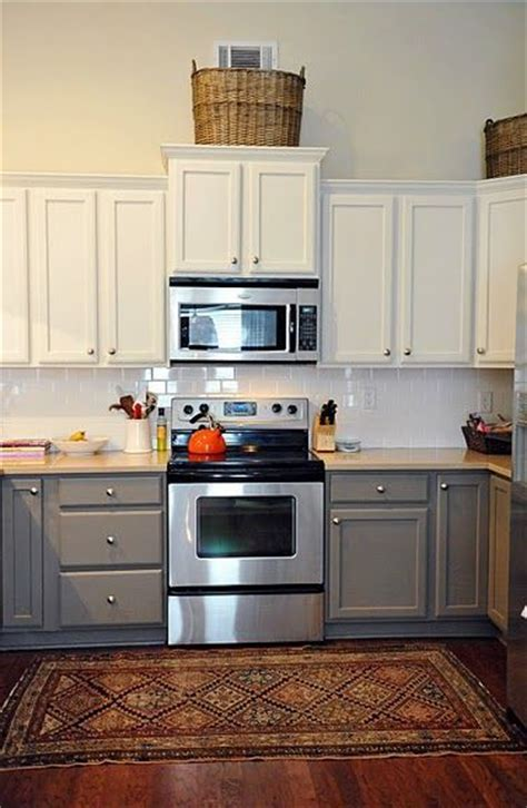 45 best images about home improvement on paint colors gray cabinets and gray bathrooms