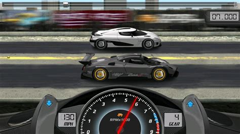 download game drag racing mod money drag racing v1 6 19 mod money and respect mafia full game