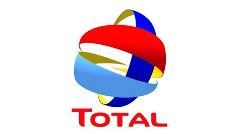 www total socar total may start drilling at absheron field in mid 2017