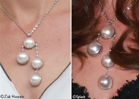 the designer of princess kate s favorite pearl earrings 89 best images about duke duchess visit poland day 1