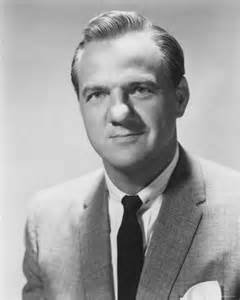 This month turner classic movies pays tribute to karl malden showing