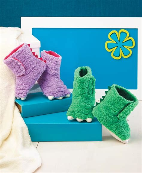 groundhog day sub indo sully slippers for adults 28 images novelty slipper