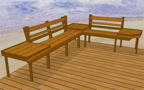 deck bench height deck bench dimensions deck bench with planter box ideas