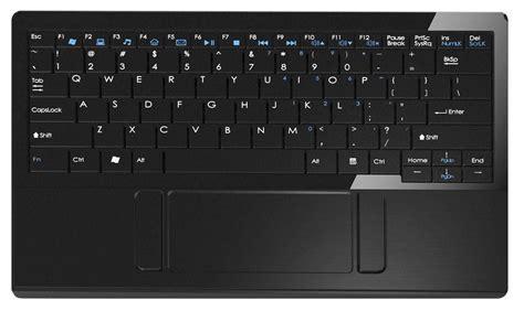 Keyboard Wireless Touchpad china 2 4ghz wireless touchpad keyboards keyboard china touchpad keyboard wireless keyboards