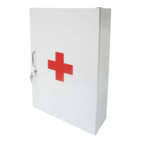 wall mounted aid cabinet wall mounted aid cabinet 21 with wall mounted
