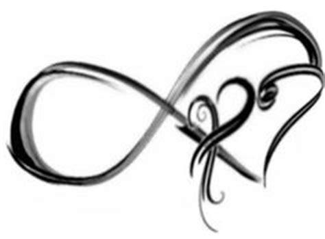infinity tattoo your dumb word here tony ciavarro stinky monkey tattoos colour tattoo
