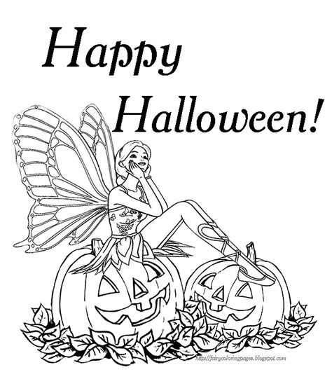 halloween coloring pages halloween holidays wizard