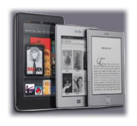 format your ebook for kindle format for kindle the easy way my author stuff