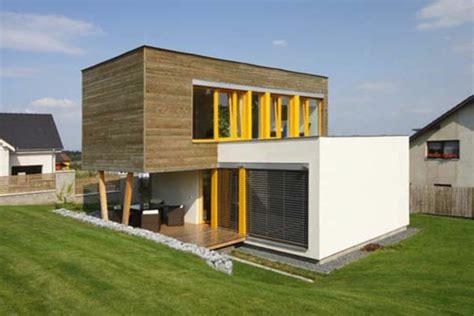 fenetres bois valais courbevoie devis de maison couleur peinture les fen 234 tres de couleur jaune les cl 233 s de la maison