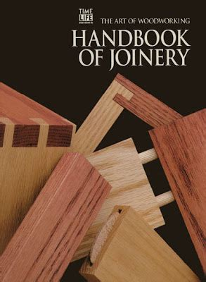 woodworking books magazines  art  woodworking