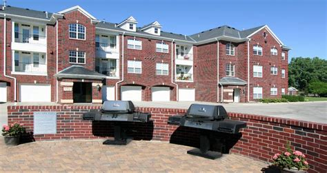 rockledge apartments lincoln ne rockledge oaks apartments lincoln ne walk score