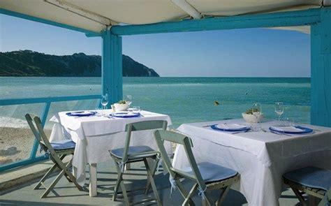 ristoranti pozzuoli porto ristorante da emilia portonovo le marche italy