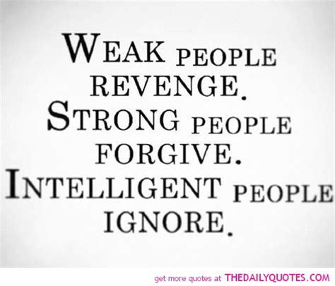 weak-people-revenge-life-quotes-sayings-pictures - The ...